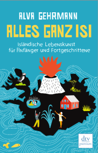 cover alles ganz isi