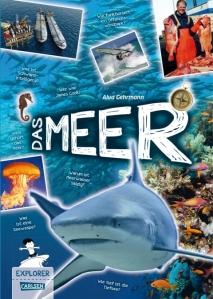 Das Meer - Carlsen