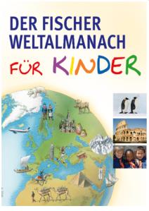 Weltalmanach für Kinder